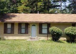 Creel Rd, Atlanta GA