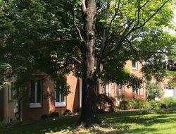 Greentree Rd, Bethesda MD