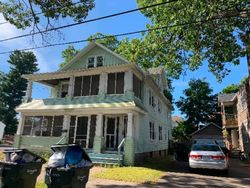 Foreclosure - Carver St # 100 - Springfield, MA