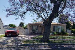 S Bullis Rd, Compton CA
