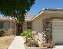 Nelliebell Dr, Victorville CA