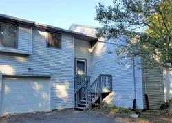 Baxter Rd Unit 5d, Willington CT