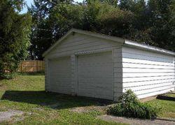 Tennessee Ave Nw, Roanoke VA