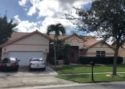 Nw 162nd Ave, Hollywood FL