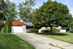 Foreclosure - Laurelwood Rd - Mansfield, OH