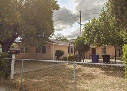 E La Verne Ave, Pomona CA