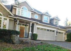 Foreclosure - Beacon Hill Dr - West Linn, OR
