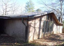 Foreclosure - 1st St - Brandon, MS