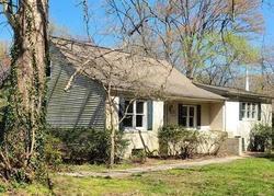 Foreclosure - Treslow Glen Dr - Severna Park, MD