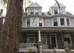 Newtown Ave, Philadelphia PA
