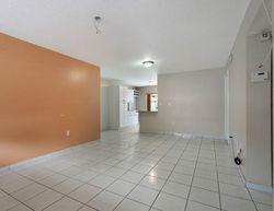 W 36th Ave Unit 101, Hialeah FL