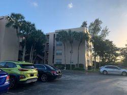 Live Oak Pl , Fort Lauderdale FL