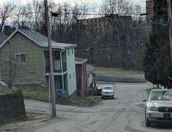 Vance St, Uniontown PA