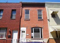 S Iseminger St, Philadelphia PA