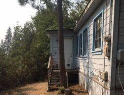 Middle Camp Rd, Twain Harte CA