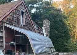 Foreclosure - Green Pond Rd - Rockaway, NJ
