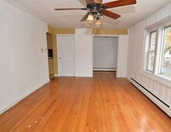 Foreclosure - Arden St - East Haven, CT