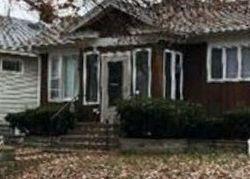 Foreclosure - Mason St - Calumet City, IL
