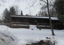 Foreclosure - Blueberry Ct - Saint Helen, MI