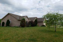 Cooper Rd, Pleasant Prairie WI