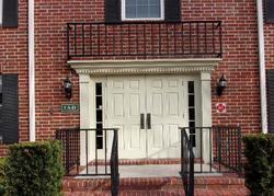 Foreclosure - Baymeadows Rd Apt 1b - Jacksonville, FL