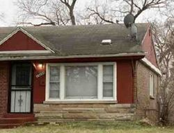 Foreclosure - Leavitt Ave - Harvey, IL