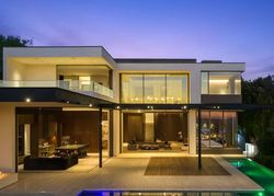 Collingwood Pl, West Hollywood CA