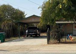 Foreclosure - Road 48 - Tulare, CA