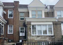 N 13th St, Philadelphia PA