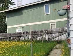 E Harvard Ave, Anchorage AK