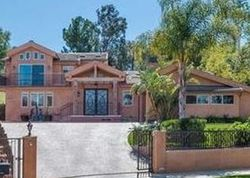 Independencia St, Woodland Hills CA