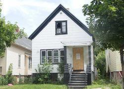Foreclosure - N 23rd St - Milwaukee, WI