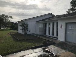 Gardenia Rd, Kissimmee FL