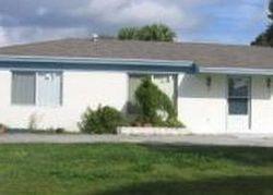 Ash St, Port Saint Lucie FL