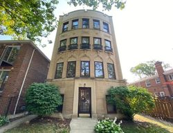 Foreclosure - N Claremont Ave # 1 - Chicago, IL
