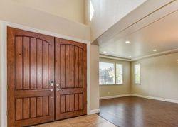 Foreclosure - Viola Way - Roseville, CA