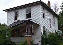 Foreclosure - Hull St - Highland Park, MI