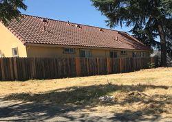 Foreclosure - Rio Linda Blvd - Sacramento, CA