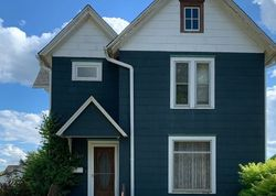 Foreclosure - Burlington St - Mendota, IL
