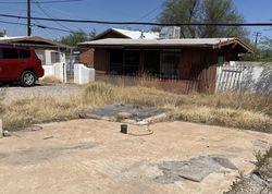 E Loretta Dr # 16, Tucson AZ