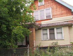 N PORT WASHINGTON RD # 3738, Milwaukee, WI