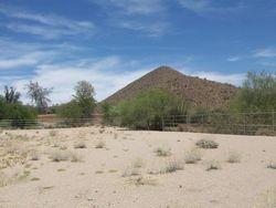 N Church Rd Lot 10, Scottsdale AZ