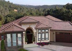 Foreclosure - Reid Ct - Shingle Springs, CA