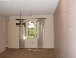 Foreclosure - Hilda Dr - Salisbury, MD