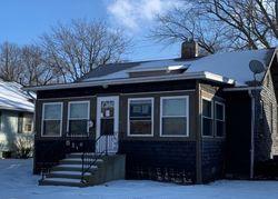 Foreclosure - E Joliet St - Ottawa, IL