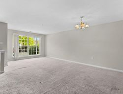 S Everly Dr # 811, Frederick MD