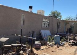 Foreclosure - N Twin Lakes Dr - Tucson, AZ