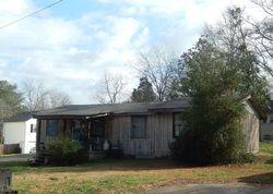 COUSINS ST, Douglasville, GA