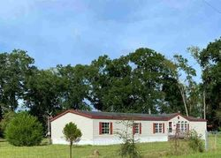 Foreclosure - Sw Clewiston Ct - Fort White, FL