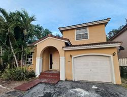 Nw 126th Ave, Fort Lauderdale FL